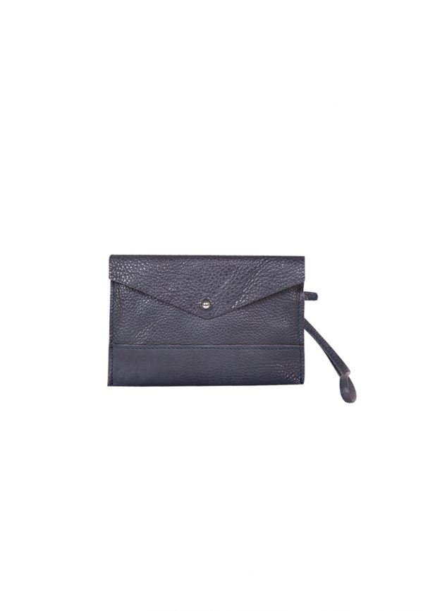 Small Pouch – Navy