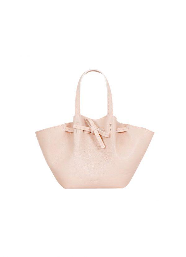 Emma – Baby Pink